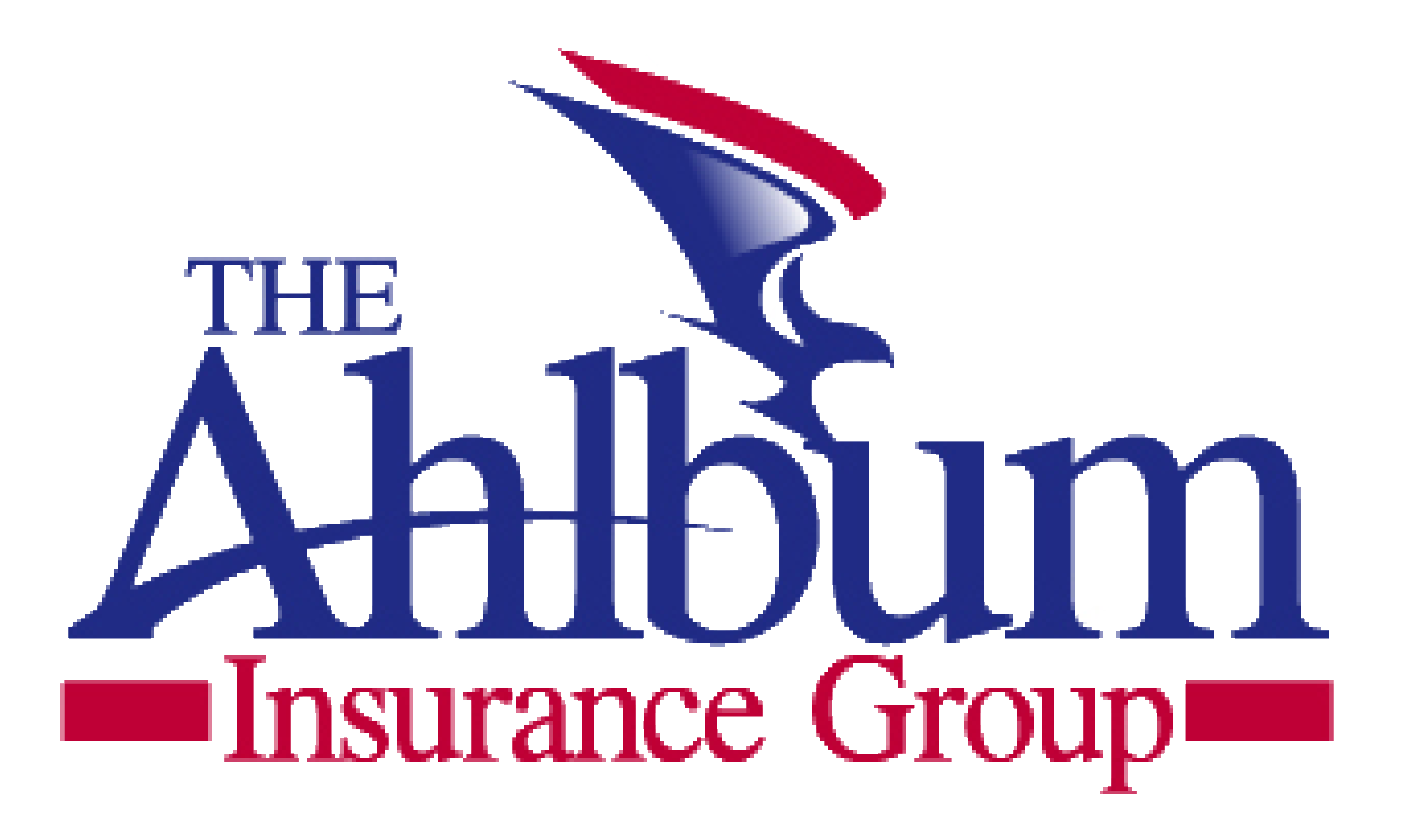 Ahlbum Insurance Group