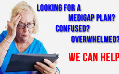 Are You Looking Into a Medicare Plan?